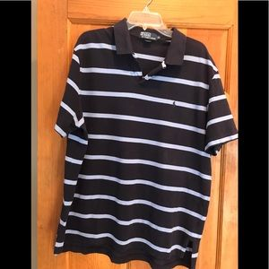 Men's XL Ralph Lauren Polo Shirt